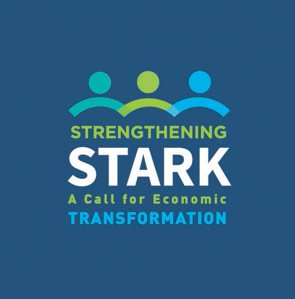 Stark Development Board